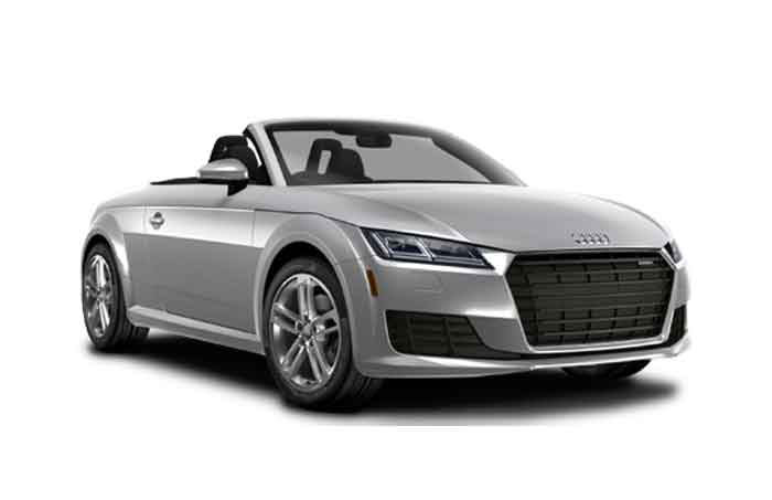 Audi TT Roadster Lease Monthly Leasing Deals Specials NY - Audi lease deals nj